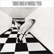 【CD輸入】 Yes イエス / Time And A Word (Expanded  &  Remastered)