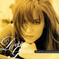 【CD輸入】 Debbie Gibson デビーギブソン / Greatest Hits