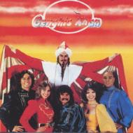 【CD国内】 Genghis Khan ジンギスカン / ジンギスカン