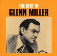 【CD国内】 Glenn Miller グレンミラー / Best Of
