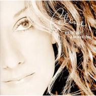 【CD国内】 Celine Dion セリーヌディオン / All The Way - A Decade Of Songs ベリー ベスト 送料無料
