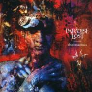 【CD輸入】 Paradise Lost パラダイスロスト / Draconian Times