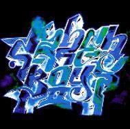 【CD】 ZAZEN BOYS ザゼンボーイズ / ZAZEN BOYS II 送料無料