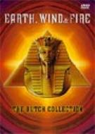 【DVD】 Earth Wind And Fire アースウィンド&ファイアー / Dutch Collection 送料無料