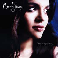 【SACD国内】 Norah Jones ノラジョーンズ / Come Away With Me 送料無料