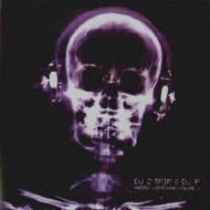 【CD輸入】 Dj Z Trip / Dj P / Uneasy Listening:  Vol.1 送料無料