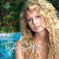 【CD輸入】 Taylor Swift テイラースウィフト / Taylor Swift