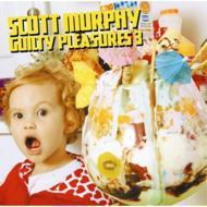 【CD国内】 Scott Murphy (Allister) スコットマーフィー / Guilty Pleasures:  3
