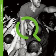 【CD国内】 The Qemists ケミスツ / Join The Q