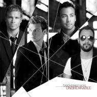 【CD国内】 Backstreet Boys バックストリートボーイズ / Unbreakable