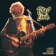 【CD輸入】 Bob Dylan ボブディラン / Real Live