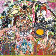 【12in】 BOREDOMS(V∞REDOMS) ボアダムス / Ant10:  Vol.2
