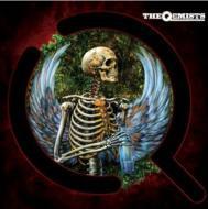 【CD国内】 The Qemists ケミスツ / Spirit In The System