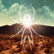 【CD国内】 My Chemical Romance マイケミカルロマンス / Danger Days 送料無料