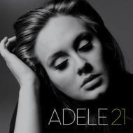 【CD輸入】 Adele アデル / 21