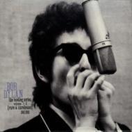【CD輸入】 Bob Dylan ボブディラン / Bootleg Series:  Vol.1-3 送料無料