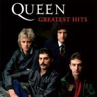 【SHM-CD国内】 Queen クイーン / Greatest Hits