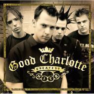 【CD国内】 Good Charlotte グッドシャーロット / Good Charlotte Greatest Hits 送料無料