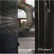 【CD】 [ALEXANDROS] / I Wanna Go To Hawaii. 送料無料