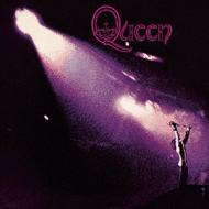 【SHM-CD国内】 Queen クイーン / Queen:  戦慄の王女 (Limited Edition) 送料無料