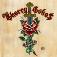 【CD】 THE CHERRY COKE$ チェリーコークス / SEVEN
