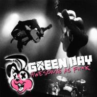 【CD国内】 Green Day グリーンデイ / 爆発ライヴ! 〜頂点篇 (CD+DVD) 送料無料
