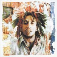 【SHM-CD国内】 Bob Marley ボブマーリー / One Love:  The Very Best Of Bob Marley  &  The Wailers