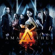 【SHM-CD国内】 Amaranthe / Amaranthe 送料無料