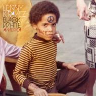 【CD国内】 Lenny Kravitz レニークラビッツ / Black And White America 送料無料