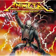 【CD国内】 ANIMETAL USA アニメタル / ANIMETAL USA 送料無料