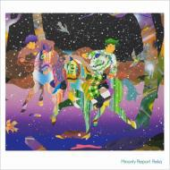 【CD】 Reliq (Serph) / Minority Report