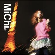 【CD】 MiChi ミチ / TOKYO NIGHT