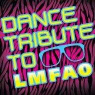 【CD輸入】 オムニバス(コンピレーション) / Dance Tribute To Lmfao
