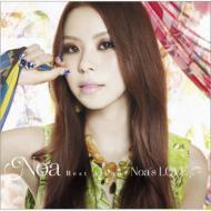 【CD】 Noa ノア / Noas LOVE 送料無料
