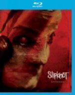 【Blu-ray】 Slipknot スリップノット / (Sic)nesses Live At Download