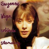 【SHM-CD国内】 Suzanne Vega スザンヌベガ / Solitude Standing:  孤独