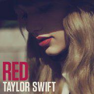 【CD国内】 Taylor Swift テイラースウィフト / Red