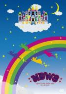 【DVD】 NEWS / NEWS LIVE TOUR 2012 〜美しい恋にするよ〜 【通常盤】 送料無料