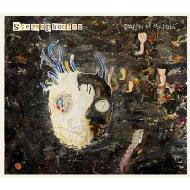 【CD国内】 Stereophonics ステレオフォニックス / Graffiti On The Train 送料無料