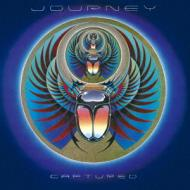 【BLU-SPEC CD 2】 Journey ジャーニー / Captured