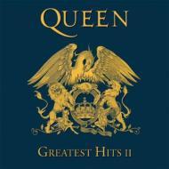 【SACD国内】 Queen クイーン / Greatest Hits 2  送料無料