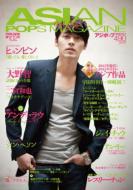 【雑誌】 雑誌 / ASIAN POPS MAGAZINE 102号