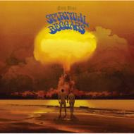 【CD国内】 Spiritual Beggars スピリチュアルベガーズ / Earth Blues 送料無料