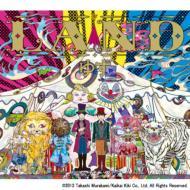 【CD】 ゆず / LAND 送料無料