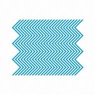 【CD国内】 Pet Shop Boys ペットショップボーイズ / Electric 送料無料