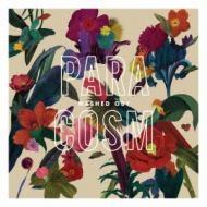 【CD国内】 Washed Out / Paracosm