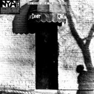 【LP】 Neil Young ニールヤング / Live At The Cellar Door 送料無料