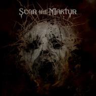 【CD国内】 Scar The Martyr / Scar The Martyr 送料無料