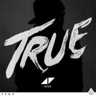 【CD輸入】 Avicii / True
