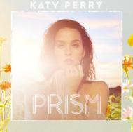 【CD国内】 Katy Perry ケイティペリー / Prism (+DVD) (Deluxe Edition) 送料無料